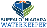 Buffalo-Niagara-Waterkeeper-LOGO