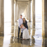 Family-Photographer-Beach-LaJolla-01