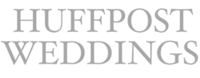 huffpost-weddings-logo-1