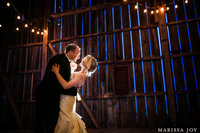 MARISSA-JOY-PHOTOGRAPHY-WEDDING-CONTEST-2015_11