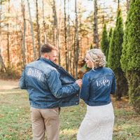 Beckley WV Wedding Photographer -45