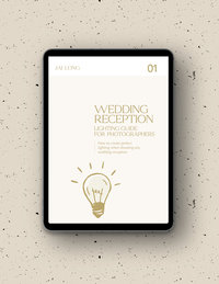 lighting ebook