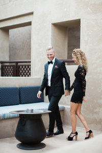 MariaSundinPhotography_engagement_bab_al_shams_carl_ellie-57