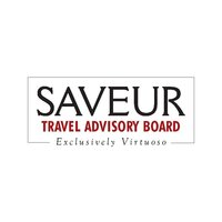 SAVEUR Advisory Board Logo_NEW