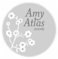 Amy Atlas-12
