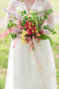 Kelsie-Boho-Nautical Wedding-WEB-131