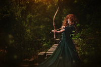 Fairytale-Brave-Fine-Art-Dallas.jpg