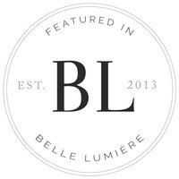 Feature in Belle Lumiere