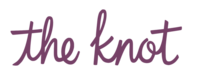 theknotlogo copy
