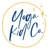 Yoga Kid Co_Submark 2