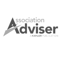 Icons - As Seen In - Association Advisor