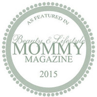 BeautyAndLifestyleMommy-feature