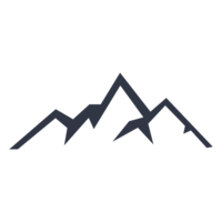 mountain-svg-5
