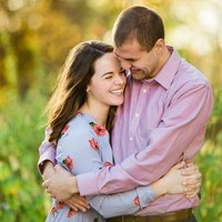 seattle-engagement-session-university-of-washington-cameron-zegers