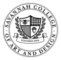 Savannah_College_of_Art_and_Design_seal
