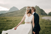 Austria_Mountain_Wedding_Photographer (118 von 166)