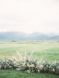 Nicole+Sage+Married-Favorites-0015