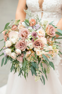 blossom collective indiana florist