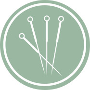 BE-Icons-Acupuncture