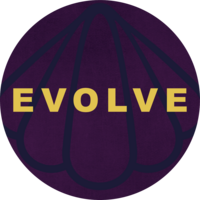 Evolve Together_Submark_HR