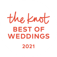 2021 best of the knot