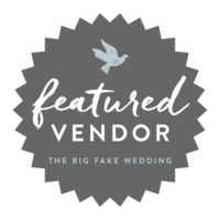 featured-vendor-badge