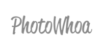 Photowhoa-Logo