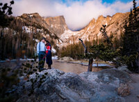 engagement-session-estes-national-park-colorado-wedding-and-elopement-photographer-andy-madea-photography