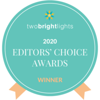 2017 Editor's Choice Award Winner Palm Beach Photography