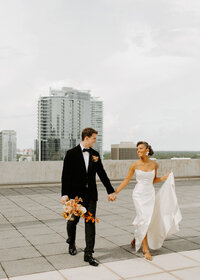 weddings_site-104
