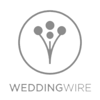 wedding wire copy