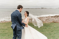 eastern-yacht-club-marblehead-boston-wedding-photographer-photo