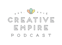 creative-empire-podcast