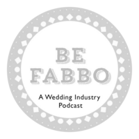 Be Fabbo with Tagline black