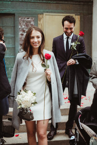 Michal-and-Steve-NYC-City-Hall-Wedding0829