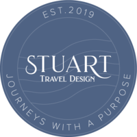stuart-travel-design--ocean-logo-full-color-rgb