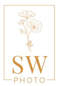 SWP_SecondaryLogo_Honey