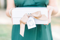 wedding-welcome-gift-The-Welcoming-District-1