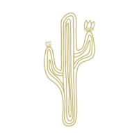 Chartreuse_Cactus Icon