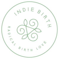IndieBirth_Seal-green