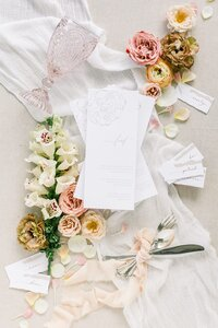 BiddleRanch_Flatlays_KelleyWilliamsPhotography (7)