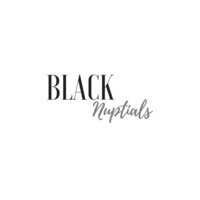 blacknuptials
