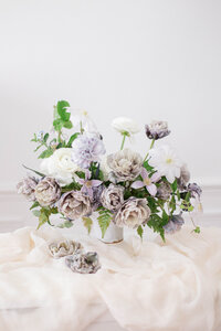 Paris wedding florist Floraison-1-7