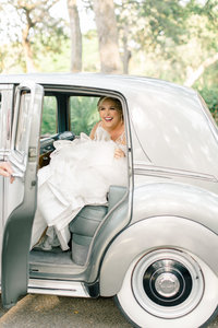 Amelia-Island-Florida-Wedding-Photographer-Holly-Felts-Photography-356