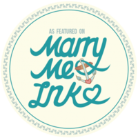 Featured-on-Marry-Me-Ink-Wedding-blog-300x300