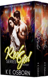 the-rock-god-series-boxset