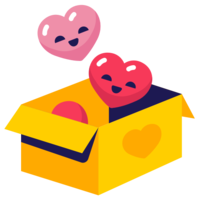 iconfinder___box_hearts_love_5740695