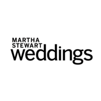 marthstewartweddings_theflowermethod
