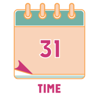 EM-Blog-Category-Icons-Time-(B)
