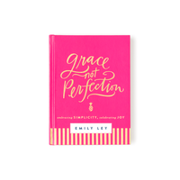 Grace-Not-Perfection_2048x2048